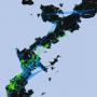 Ingress沖縄のResistance(青)では仲間を募集しています